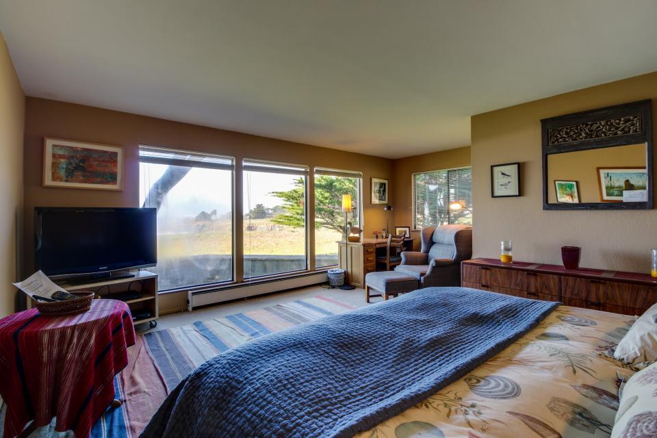 Bowsprit Retreat - Sea Ranch Vacation Rental - Photo 15
