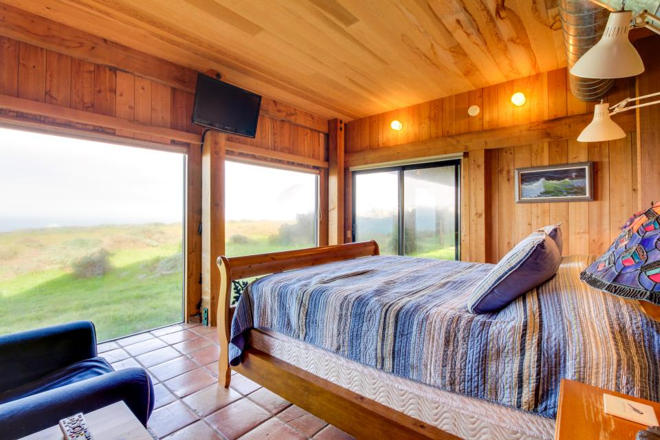 Compass Rose - Sea Ranch Vacation Rental - Photo 15