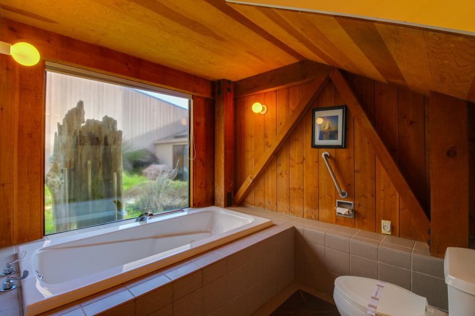 Compass Rose - Sea Ranch Vacation Rental - Photo 39