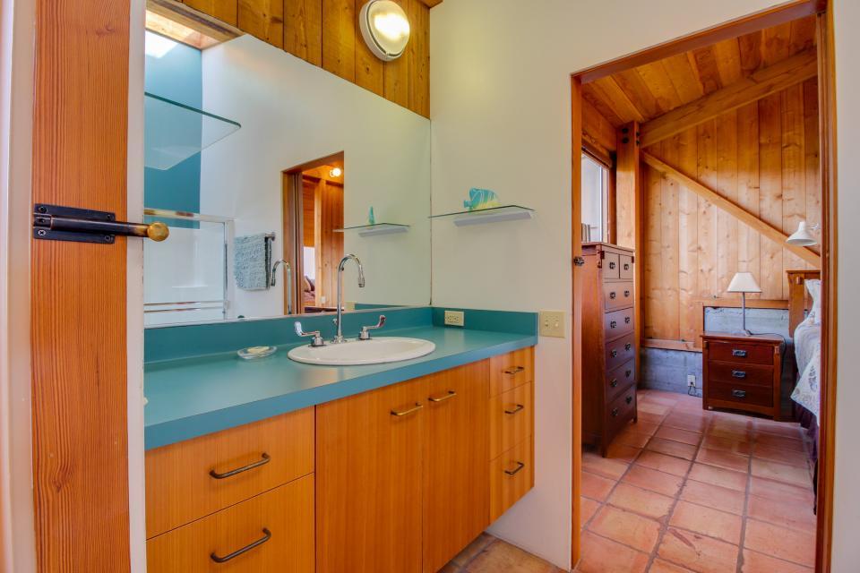 Compass Rose - Sea Ranch Vacation Rental - Photo 26