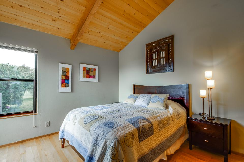 Cadwalader House - Sea Ranch Vacation Rental - Photo 23
