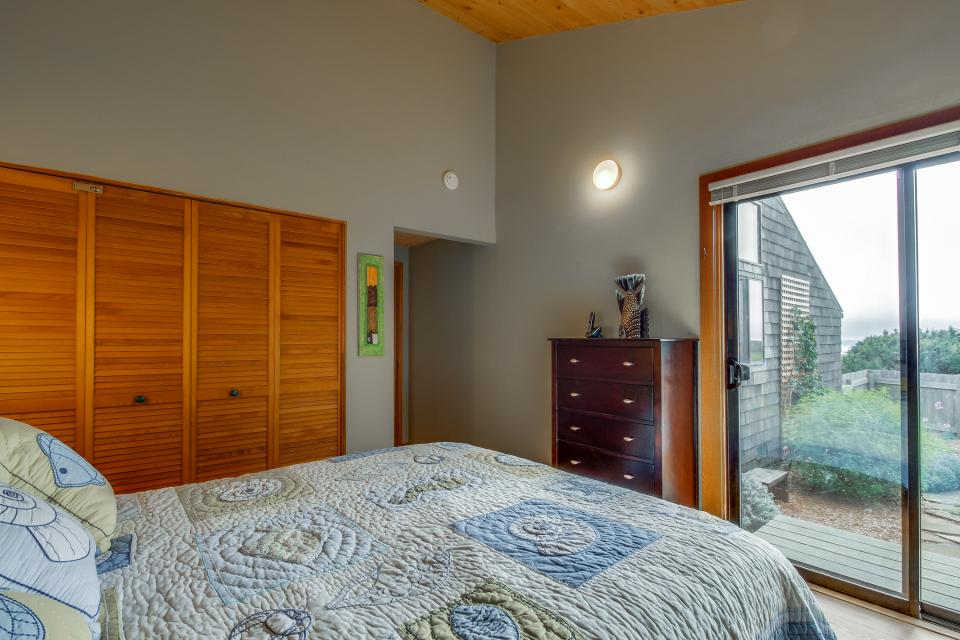 Cadwalader House - Sea Ranch Vacation Rental - Photo 49