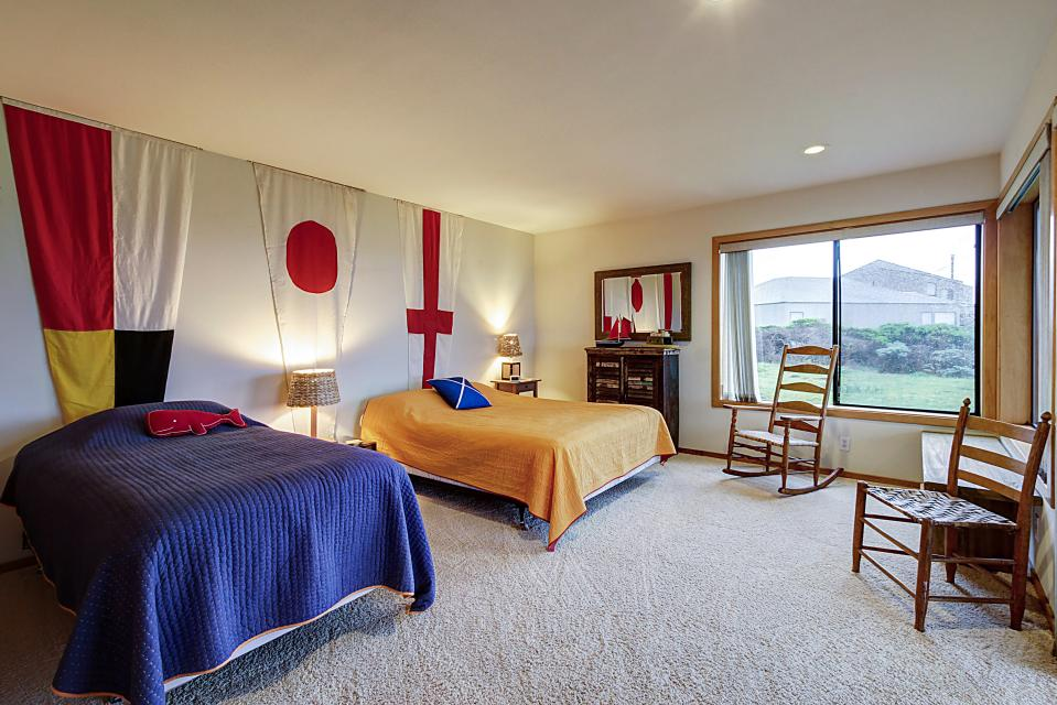 Brammer's Bluff - Sea Ranch Vacation Rental - Photo 6