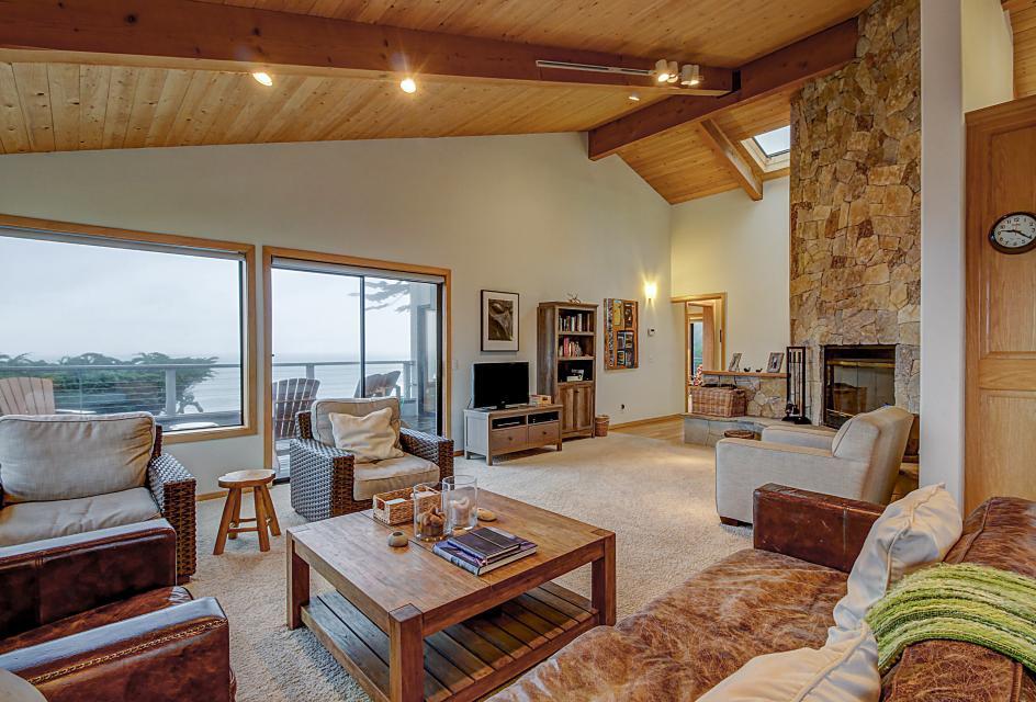 Brammer's Bluff - Sea Ranch Vacation Rental - Photo 10