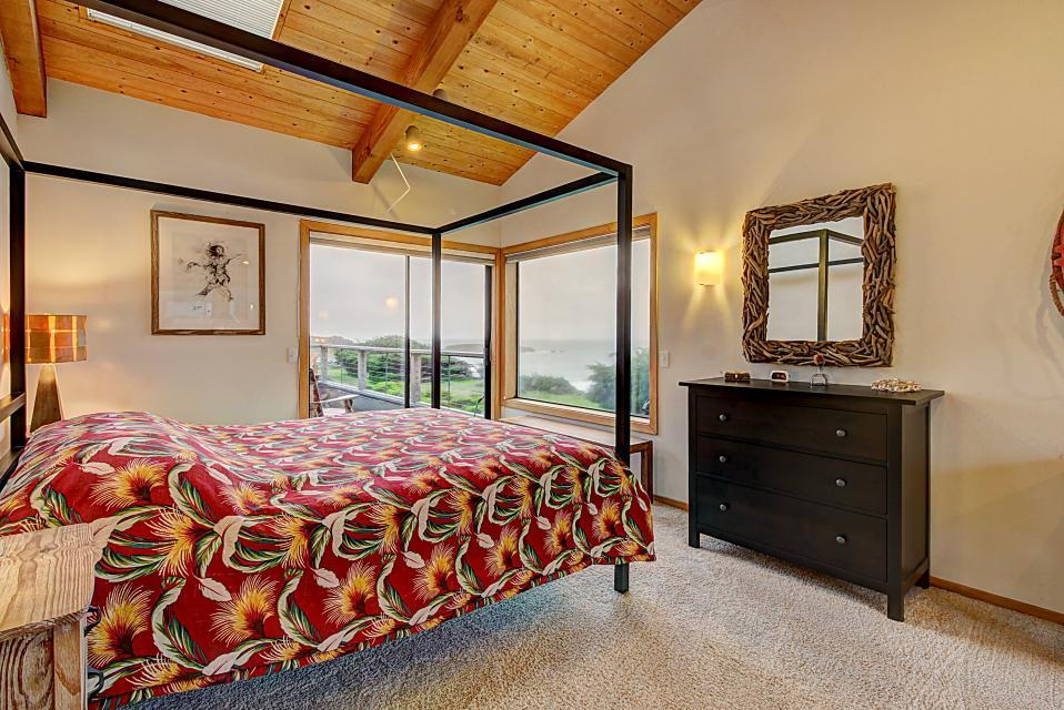 Brammer's Bluff - Sea Ranch Vacation Rental - Photo 19