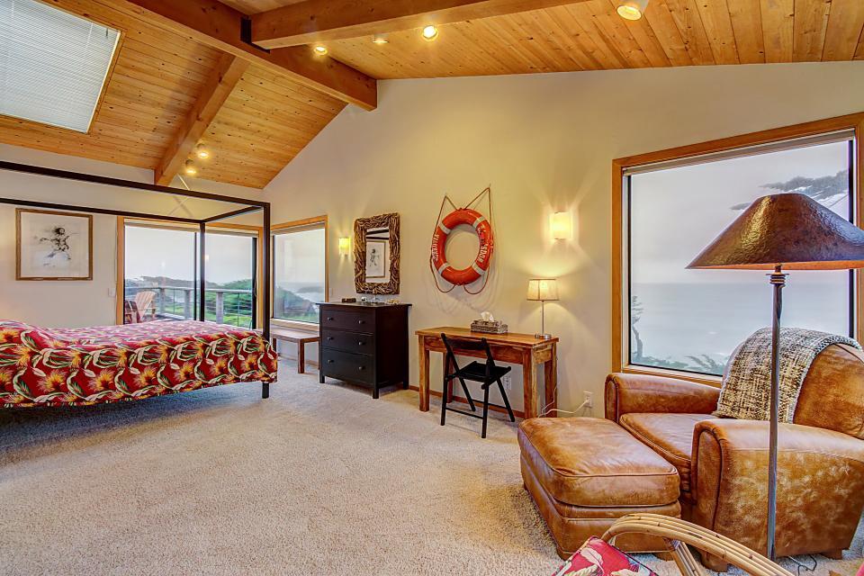 Brammer's Bluff - Sea Ranch Vacation Rental - Photo 21