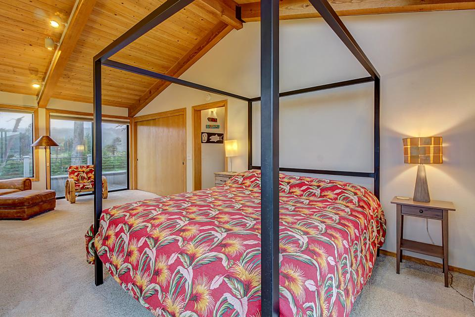 Brammer's Bluff - Sea Ranch Vacation Rental - Photo 22