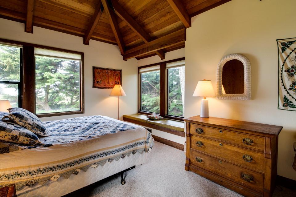 Sea Garden - Sea Ranch Vacation Rental - Photo 18