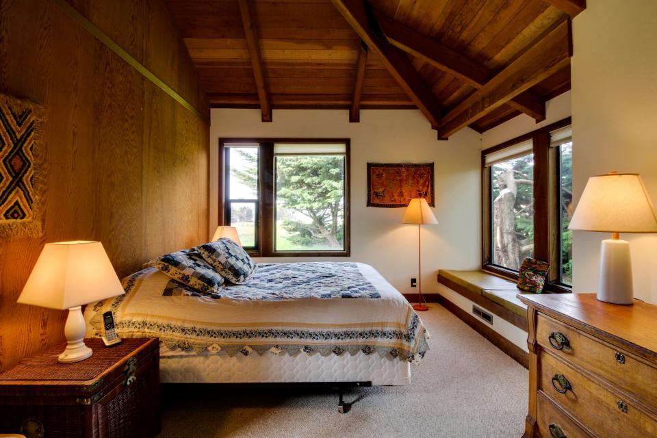 Sea Garden - Sea Ranch Vacation Rental - Photo 26