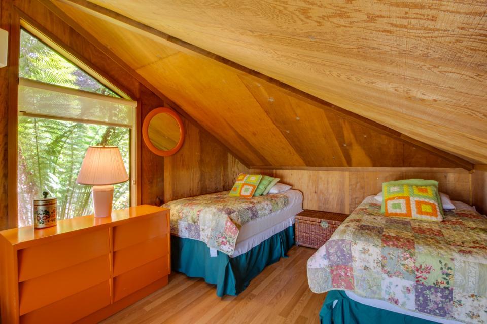 Sea Garden - Sea Ranch Vacation Rental - Photo 24