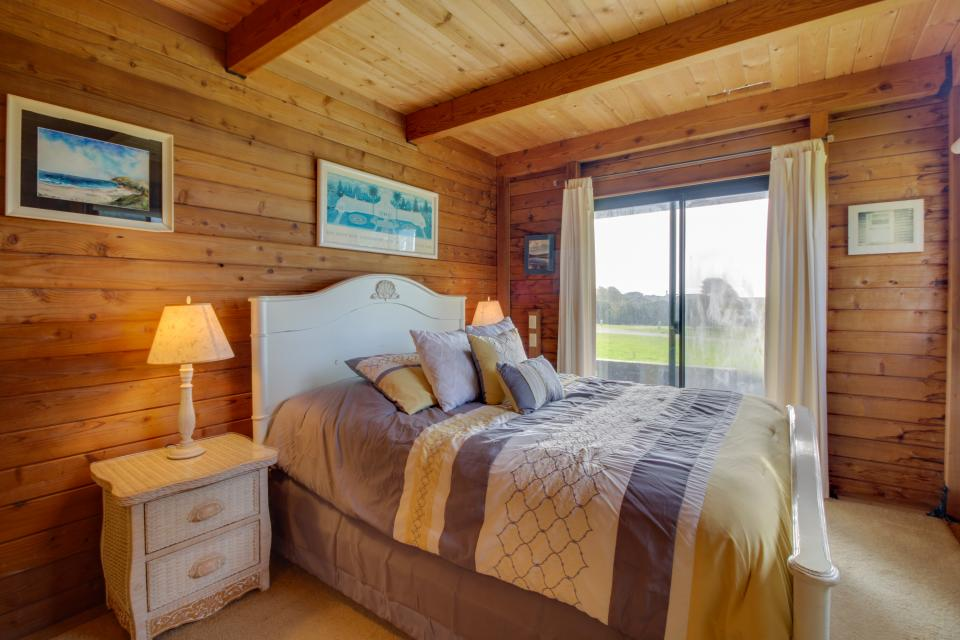 Shell Beach - Sea Ranch Vacation Rental - Photo 25