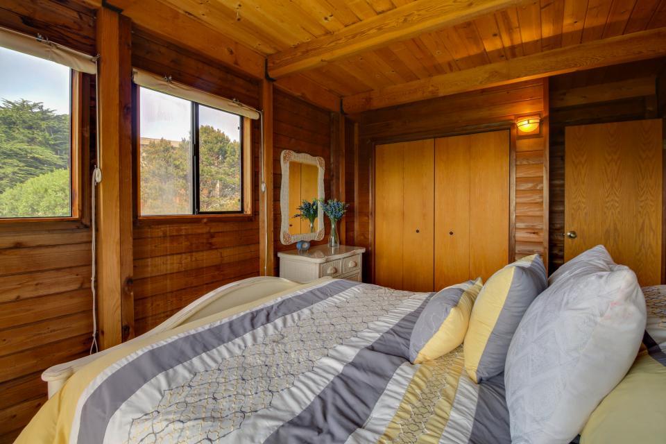 Shell Beach - Sea Ranch Vacation Rental - Photo 26