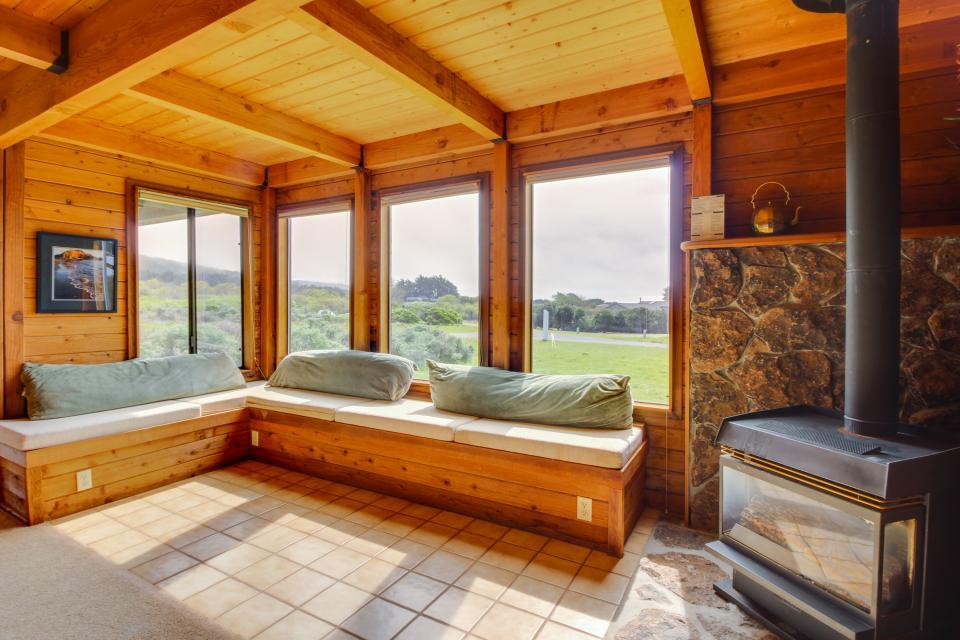 Shell Beach - Sea Ranch Vacation Rental - Photo 17