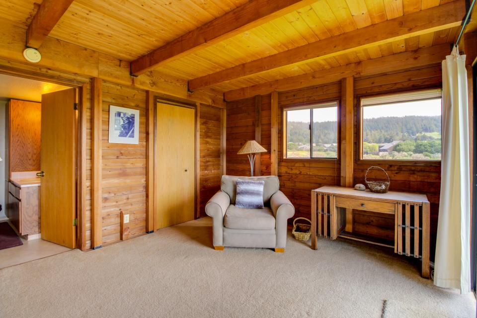 Shell Beach - Sea Ranch Vacation Rental - Photo 18