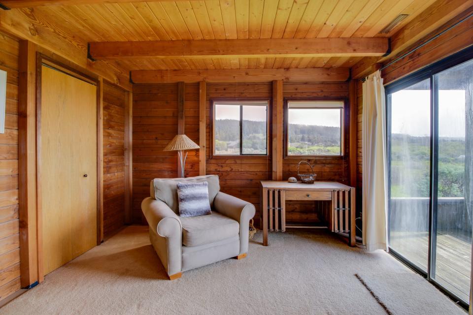 Shell Beach - Sea Ranch Vacation Rental - Photo 16