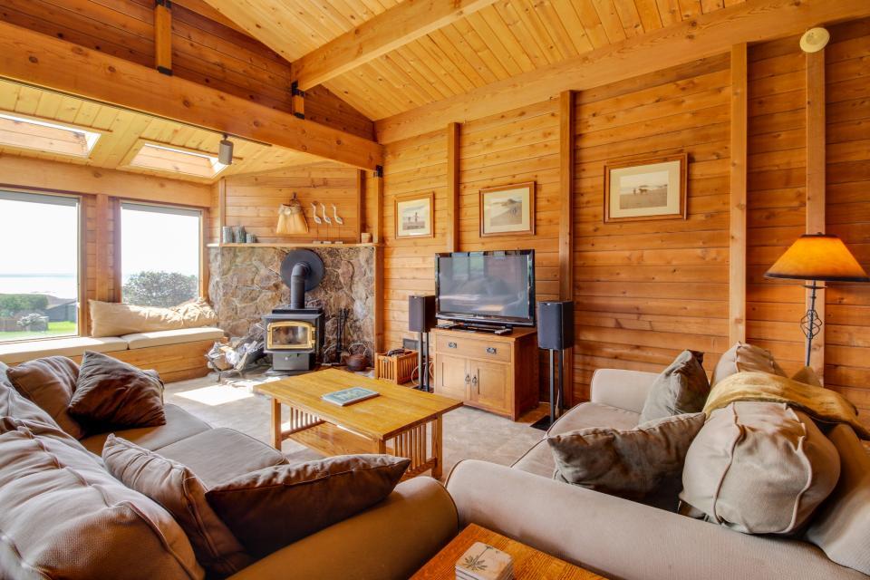 Shell Beach - Sea Ranch Vacation Rental - Photo 10