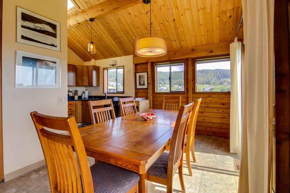 Shell Beach - Sea Ranch Vacation Rental - Photo 12