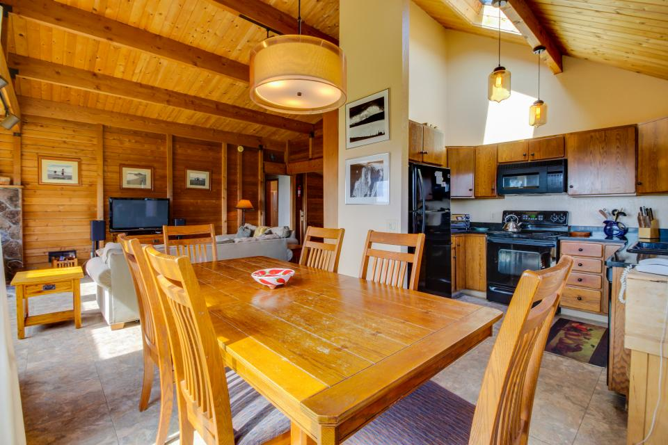 Shell Beach - Sea Ranch Vacation Rental - Photo 13
