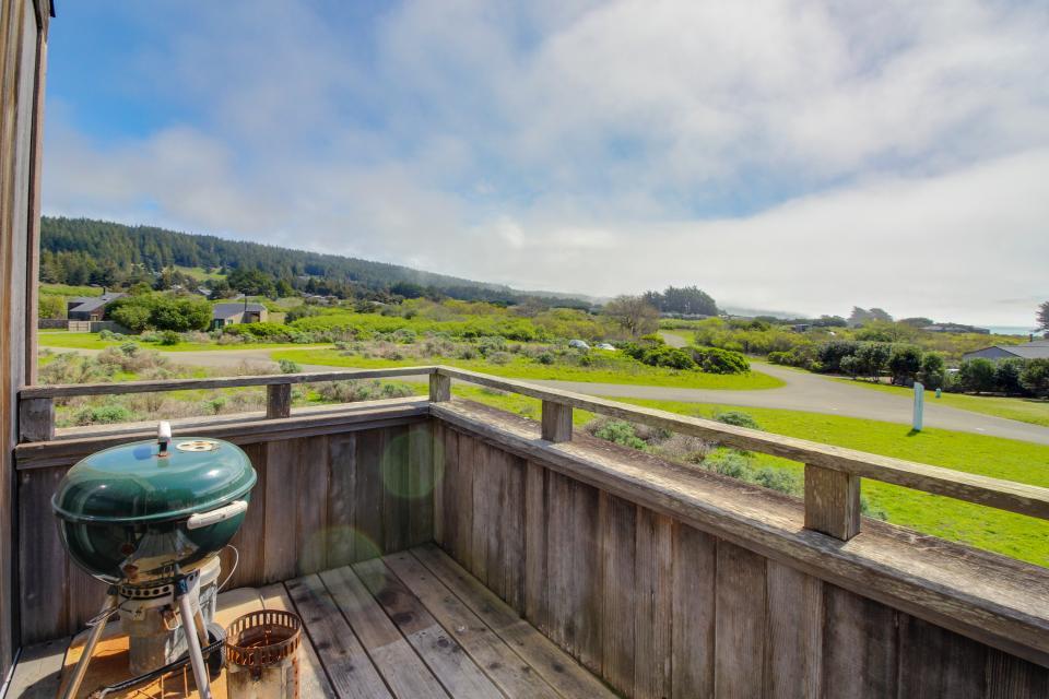 Shell Beach - Sea Ranch Vacation Rental - Photo 5