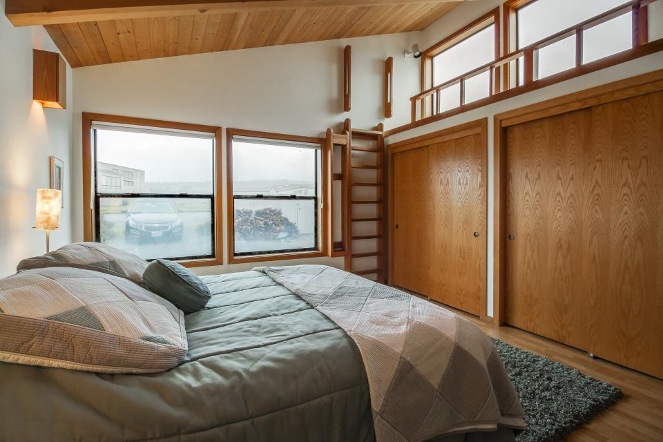 Double R - Sea Ranch Vacation Rental - Photo 15