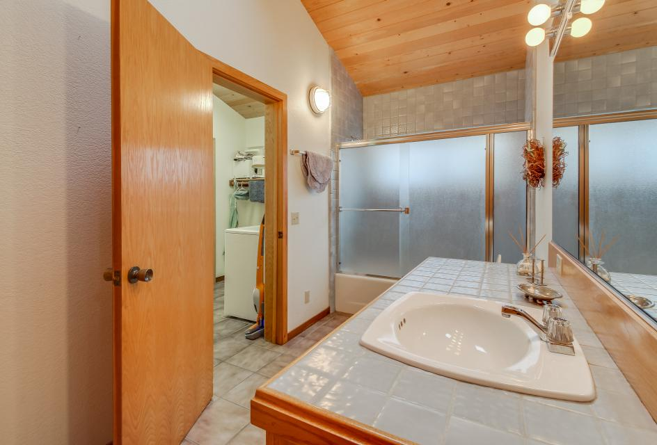 Double R - Sea Ranch Vacation Rental - Photo 18