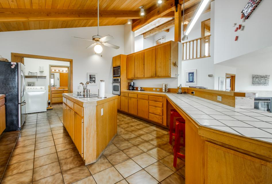 Double R - Sea Ranch Vacation Rental - Photo 10