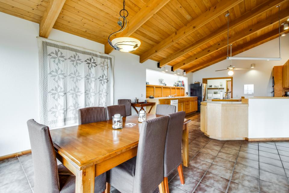 Double R - Sea Ranch Vacation Rental - Photo 42