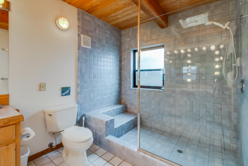 Double R - Sea Ranch Vacation Rental - Photo 22