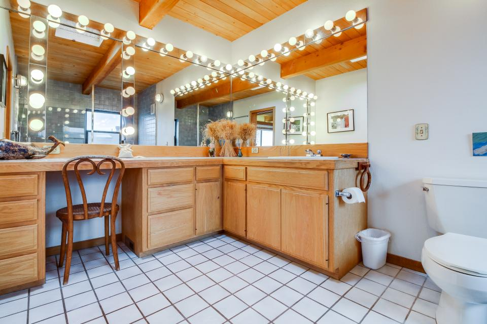 Double R - Sea Ranch Vacation Rental - Photo 21