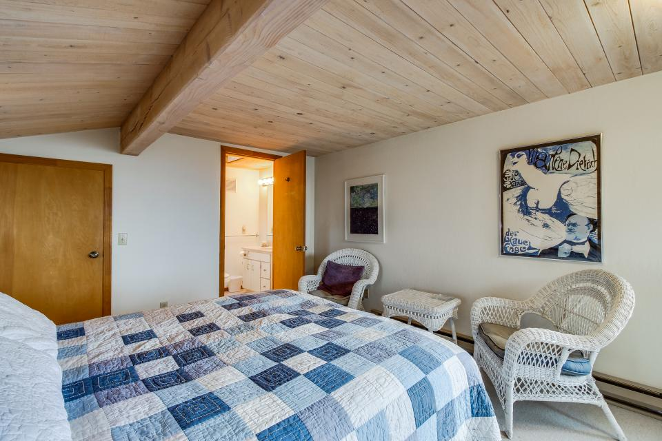 Double R - Sea Ranch Vacation Rental - Photo 25