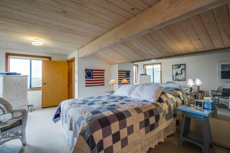 Double R - Sea Ranch Vacation Rental - Photo 24