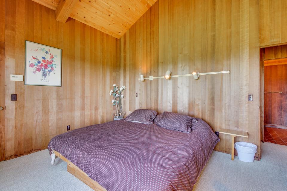 Norman House - Sea Ranch Vacation Rental - Photo 18