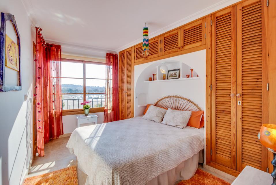Ones - Alcudia Vacation Rental - Photo 13