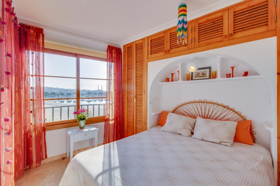 Ones - Alcudia Vacation Rental - Photo 14