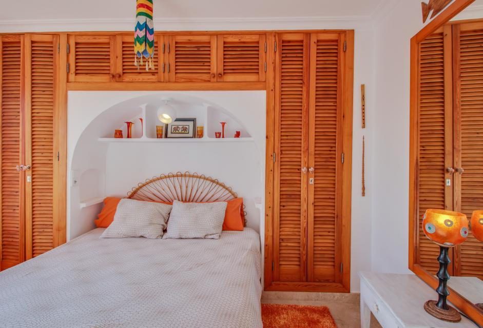 Ones - Alcudia Vacation Rental - Photo 16