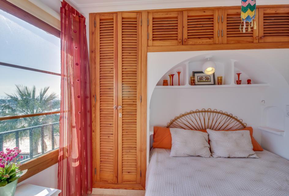 Ones - Alcudia Vacation Rental - Photo 17
