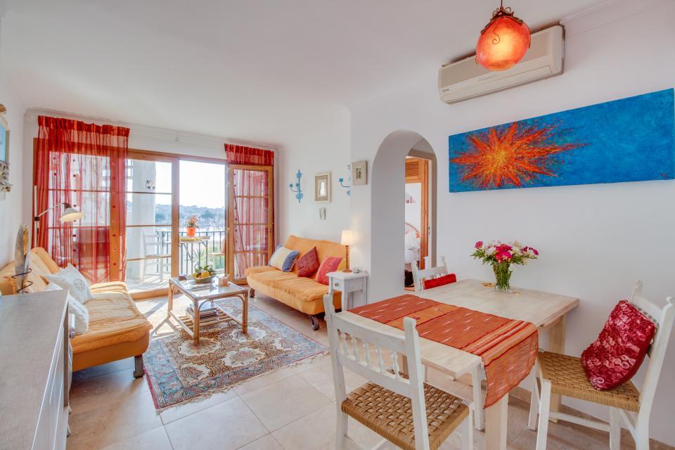Ones - Alcudia Vacation Rental - Photo 9