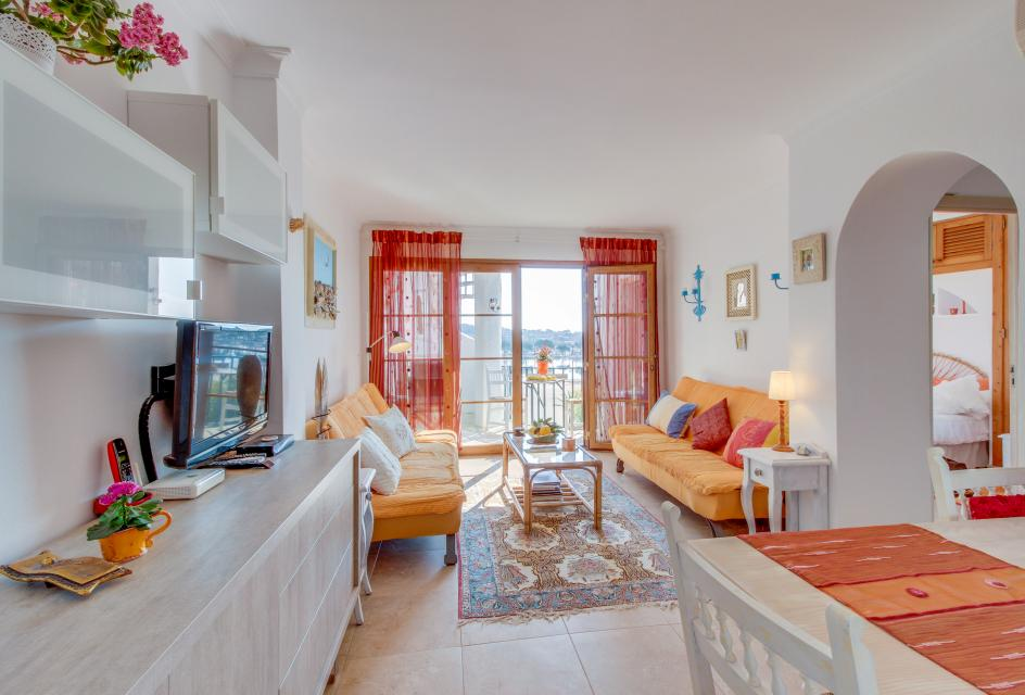 Ones - Alcudia Vacation Rental - Photo 10