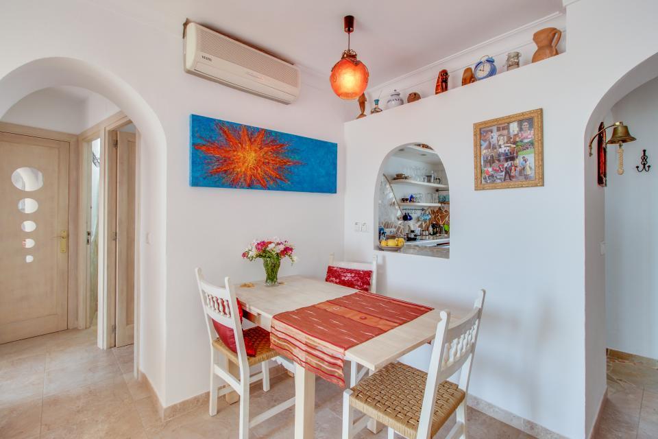 Ones - Alcudia Vacation Rental - Photo 8