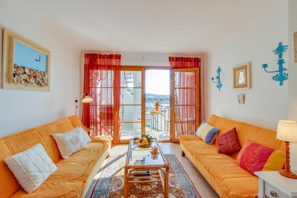 Ones - Alcudia Vacation Rental - Photo 6