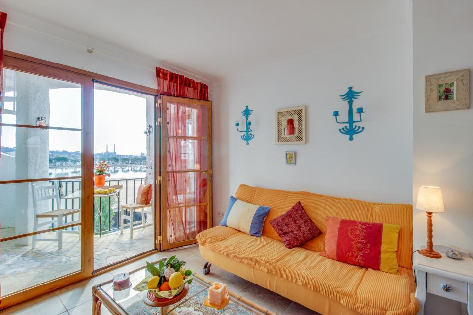 Ones - Alcudia Vacation Rental - Photo 7
