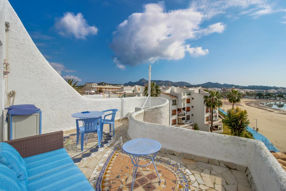 Ones - Alcudia Vacation Rental - Photo 23