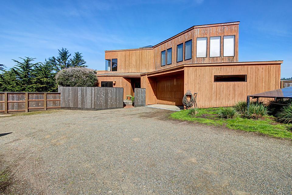 Sommers-Elliott Escape - Sea Ranch Vacation Rental - Photo 34