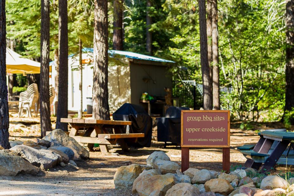Conifer Tee & Ski - Truckee Vacation Rental - Photo 31