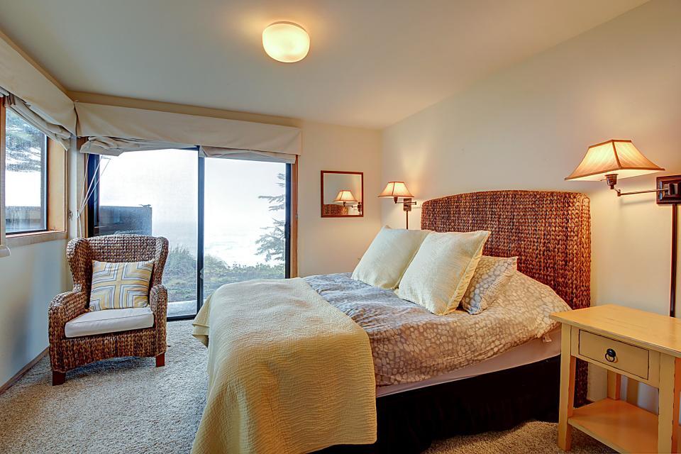 Stoney House - Sea Ranch Vacation Rental - Photo 4