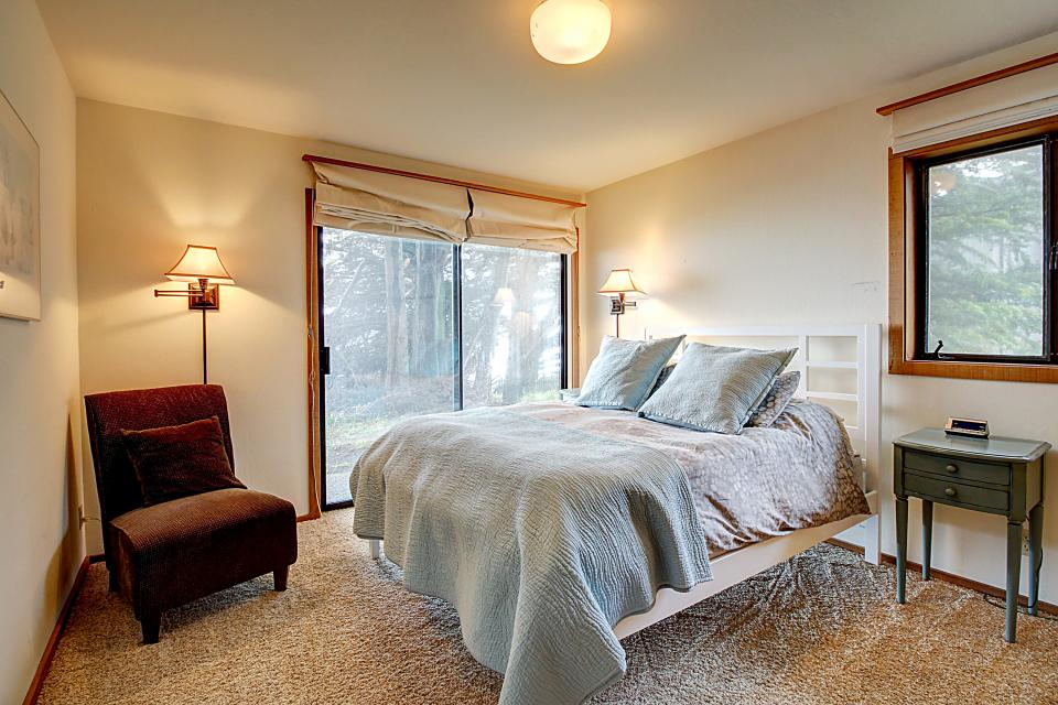 Stoney House - Sea Ranch Vacation Rental - Photo 21
