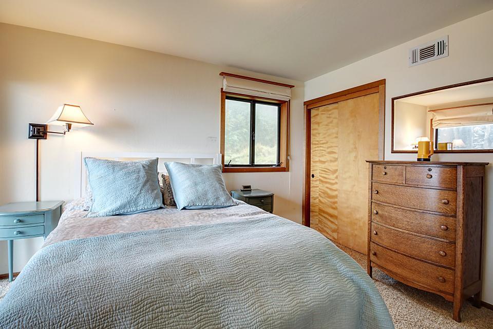 Stoney House - Sea Ranch Vacation Rental - Photo 22