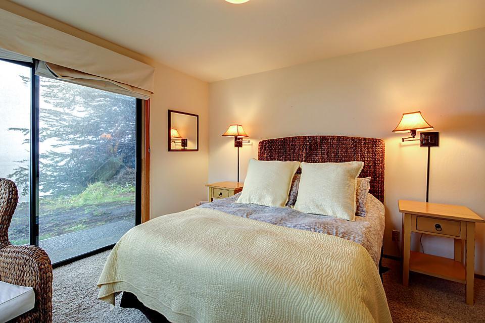 Stoney House - Sea Ranch Vacation Rental - Photo 24