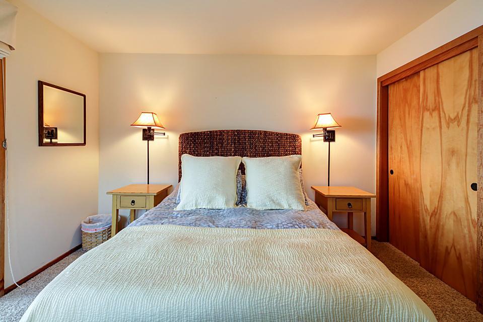 Stoney House - Sea Ranch Vacation Rental - Photo 25