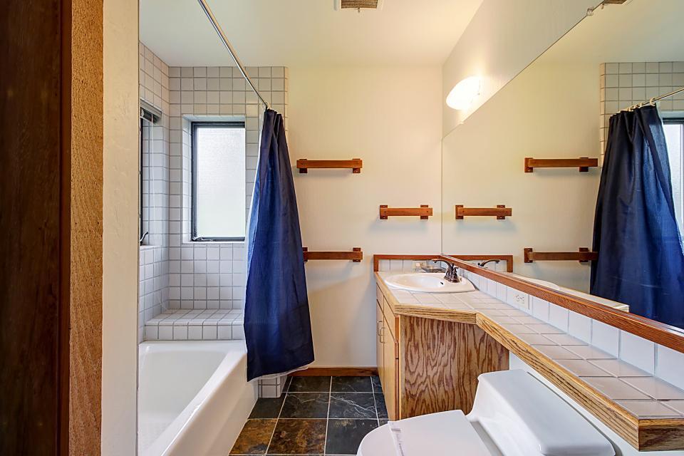 Stoney House - Sea Ranch Vacation Rental - Photo 26